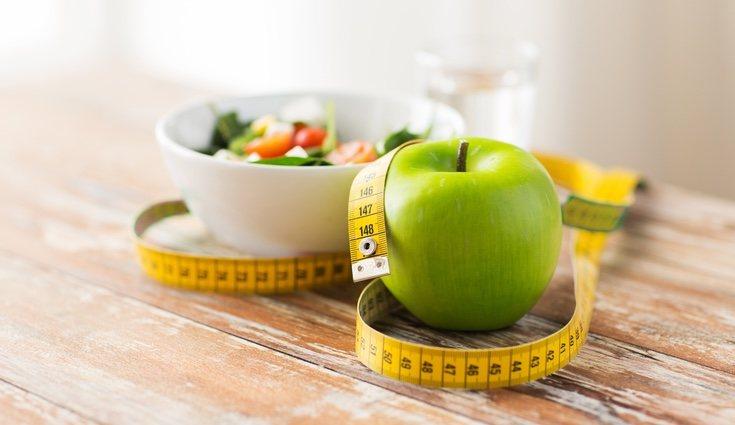 El fasting consiste en concentrar la alimentación en franjas horarias