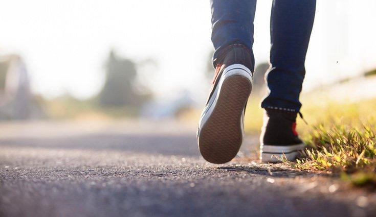 Hay que hacer deporte un mínimo de 150 minutos semanales