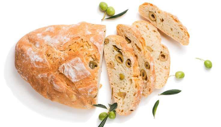 El problema del pan son los extras