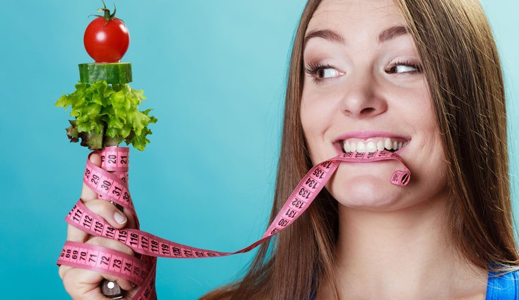 La piña o el pomelo son ejemplos de frutas que ayudan a eliminar la retención de líquidos