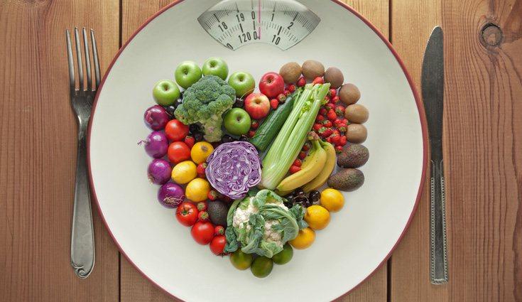 Verduras como el brócoli y la coliflor ayudan a crear sensación de saciedad y conservan todos sus nutrientes al ser hervidas