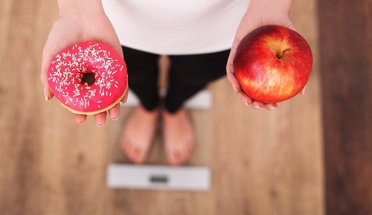 Los denominados alimentos 'light' son muy engañosos, y no siempre ayudan a mejorar nuestra dieta
