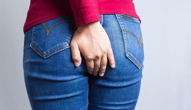 Las ventosidades forman parte del funcionamiento del tracto digestivo, pero su exceso puede crear situaciones incómodas
