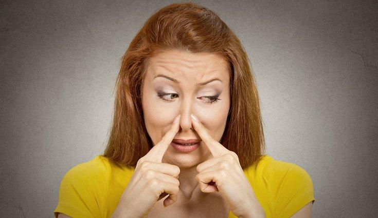 Algunos alimentos son propensos a que nos hagan expulsar más o menos flatulencias