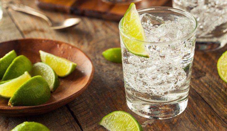 El alcohol es una de las bebeidas menos recomendables para los amantes del fitness
