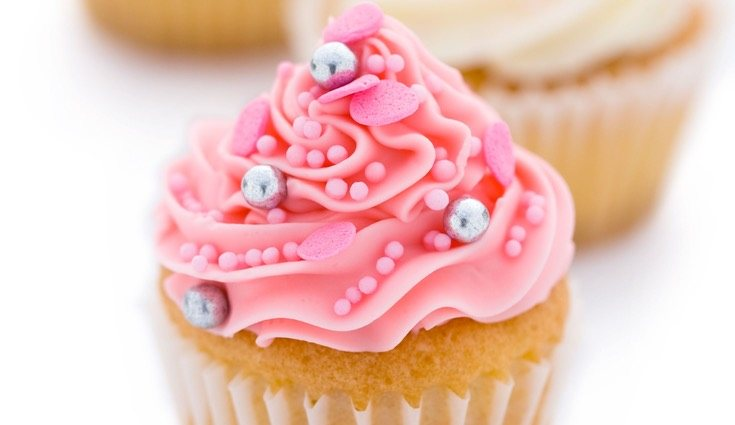 Hay quienes consideran que los frutos secos engordan tanto como un pastel