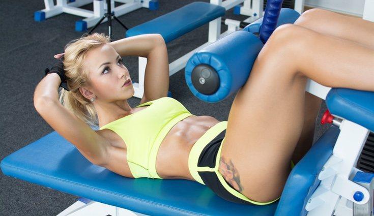Ayuda a aumentar el rendimiento físico