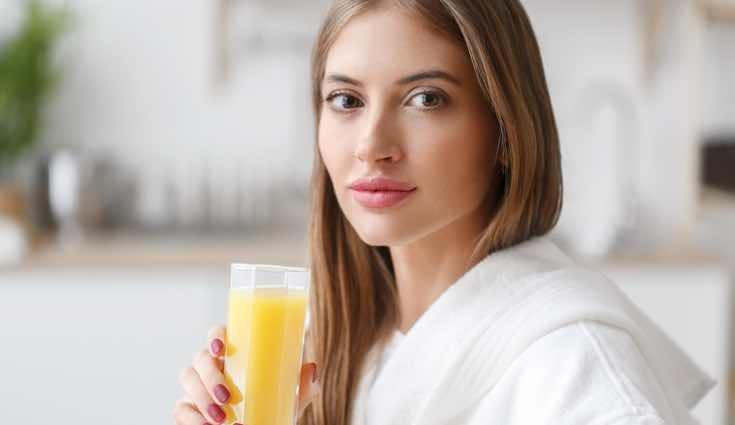 La cúrcuma es un gran antioxidante