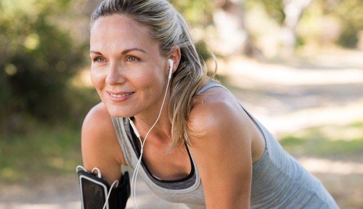 Los hidratos de carbono te aportarán fuerza para desarrollar tu actividad diaria