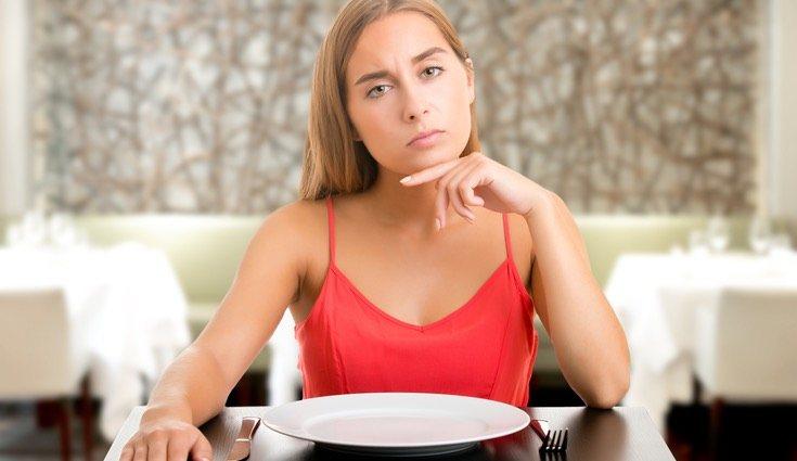 Introduce la quinoa en tu dieta y no te quedes con hambre