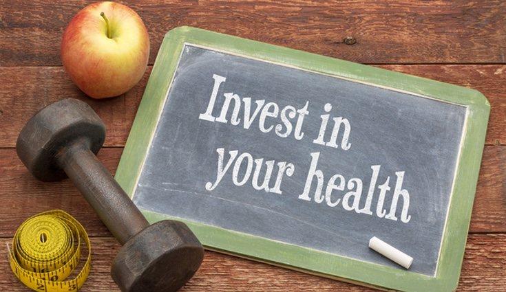 Tener una rutina de ejercicio ejercicio es esencial si buscamos perder peso