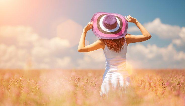 Esta especia consigue darle a las mujeres una vitalidad y una energía incalculable, además de otras muchas propiedades