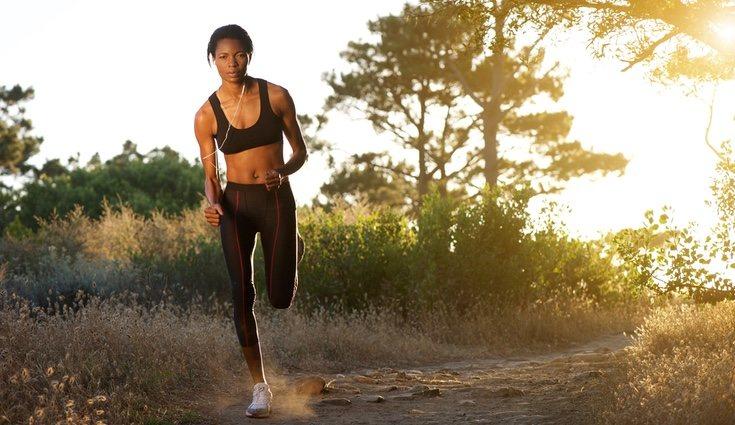 Conocer a fondo las pulsaciones propias aporta información muy valiosa sobre el organismo durante el entreno
