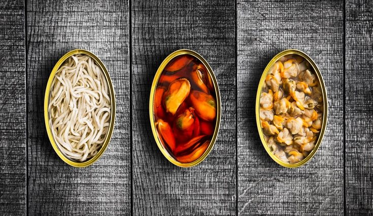 Es recomendable comer los berberechos unas dos o tres veces por semana no más