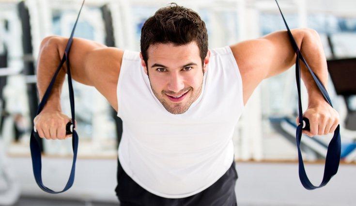 Es importante acudir a un profesional que nos ayude a elegir los ejercicios correctos y nos enseñe a ejecutarlos