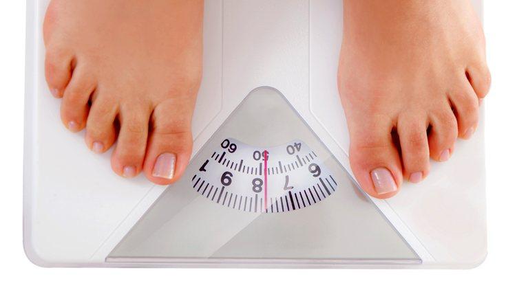 Hay gente que busca engordar con deporte y alimentos