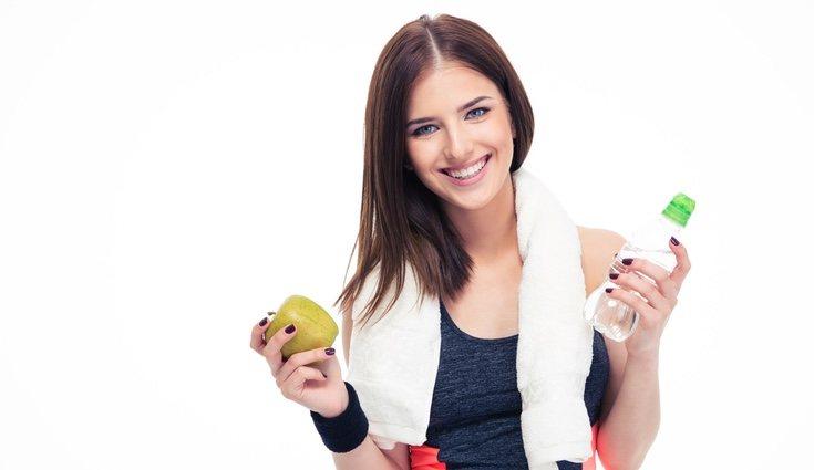 Es fundamental tener una vida y unos hábitos saludables