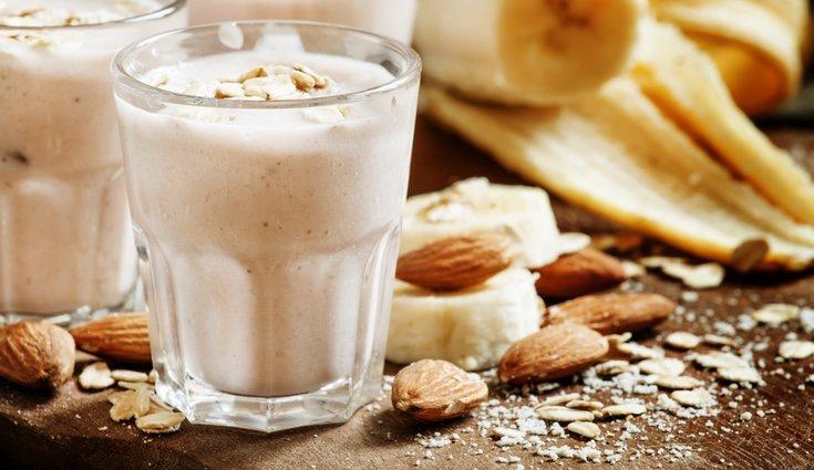 Hay gran variedad de desayunos que nos pueden reportar la energía necesaria para afrontar el día