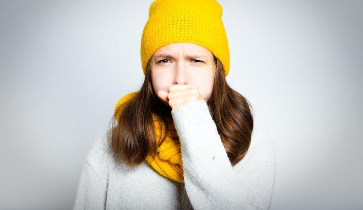 Para evitar ponernos malos con los cambios de temperatura a la llega del invierno es necesario cuidar nuestros sistema inmunológico