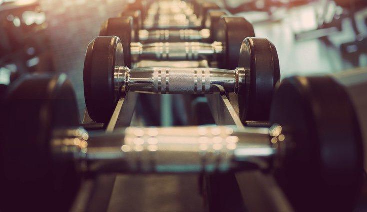 Hoy en día existen multitud de maneras de ejercitar nuestros brazos y ganar músculo