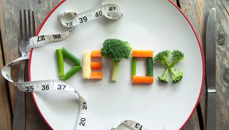 Existen multitud de alimentos que permitieran hacer de tu dieta una alimentación rica y sana