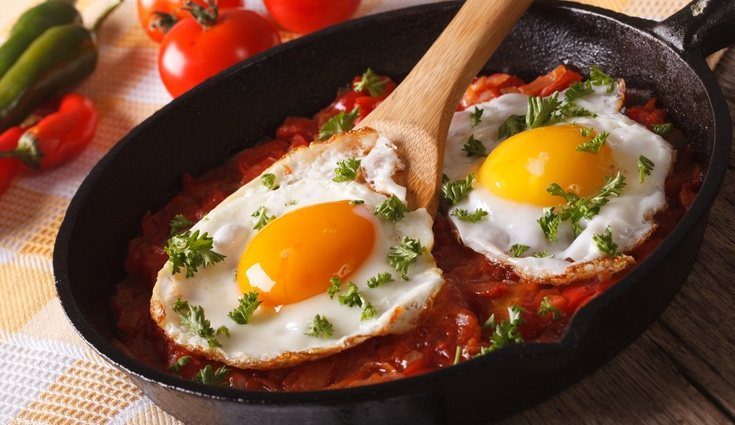 Con esta forma de cocinarle se podrá reducir la tensión arterial
