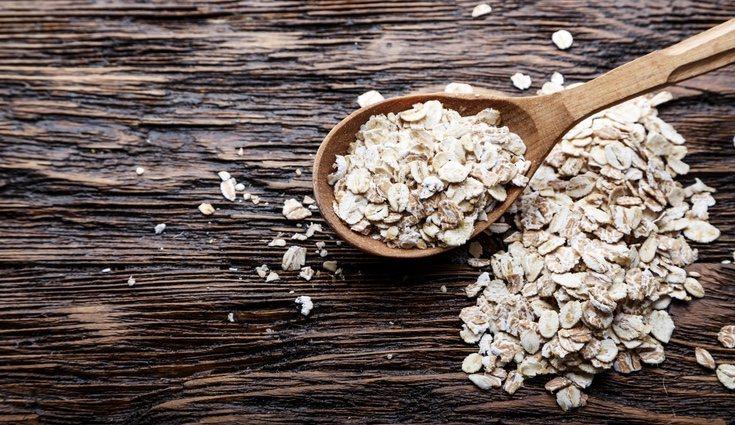 Este cereal se puede combinar fácilmente con otros, creando ricas recetas