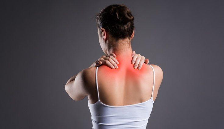 Con estos ejercicios evitarás posibles lesiones