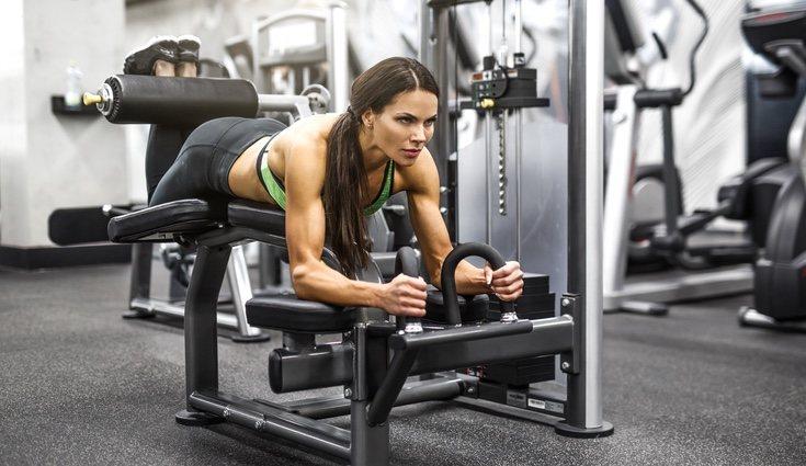 Si tu resistencia disminuye es que estás entrenando demasiado