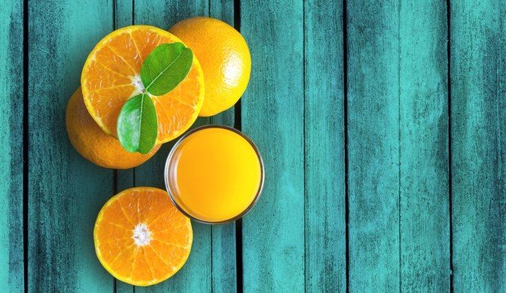La vitamina B transforma los hidratos de carbono en energía