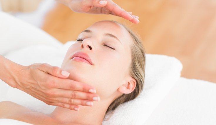 El Reiki es compatible con cualquier tipo de terapia o tratamiento