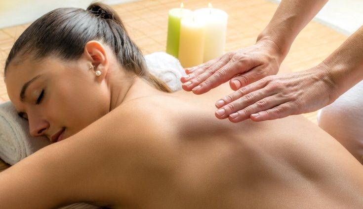 Esta terapia aporta beneficios en las relaciones interpersonales
