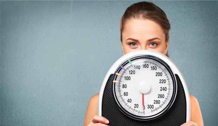 El cuerpo automáticamente pasará a quemar otro tipo de nutrientes para poder obtener energía