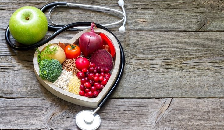 Un alimento que se puede incorporar a la dieta de un paciente de osteoporosis es elaceite de oliva