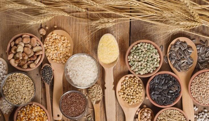 En estas dietas, aunque no hay alimentos prohibidos, sí los hay poco recomendables