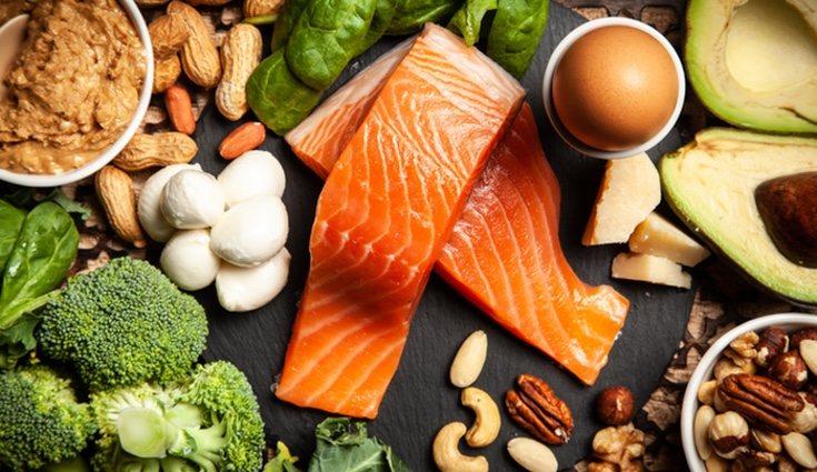 Uno de los principales elementos en los que ha de focalizarse una dieta hipotiroidea es el yodo