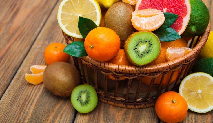 Es importante hacer cinco comidas para obtener los nutrientes necesarios