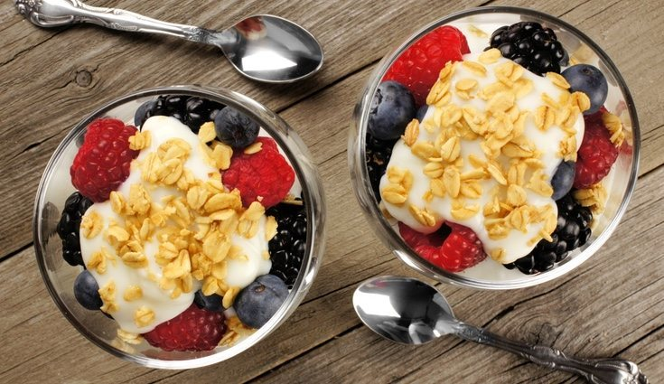 Aquellos que desayunan apropiadamente tienen menos riesgo de padecer obesidad