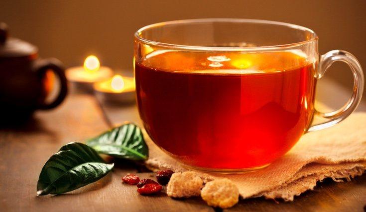 El té es un tipo de bebida sana y reconfortante, que se puede tomar tanto en verano como en invierno