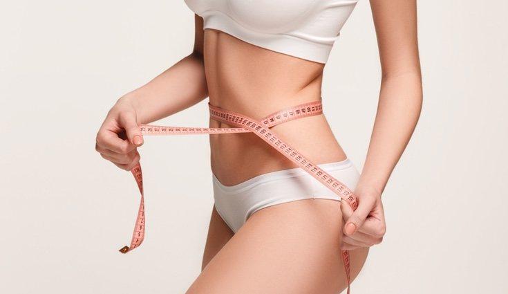 La dieta disociada no permite mezclar diferentes tipos de carbohidratos