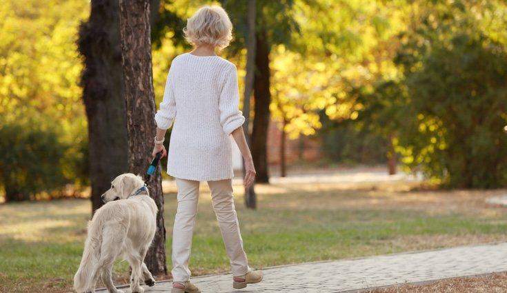 Realizar actividad física es una manera de complementar la buena alimentación para una buena salud
