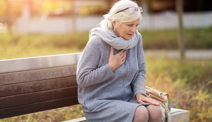 Entre los beneficios que tiene destaca que reduce el riesgo de padecer enfermedades cardiovasculares