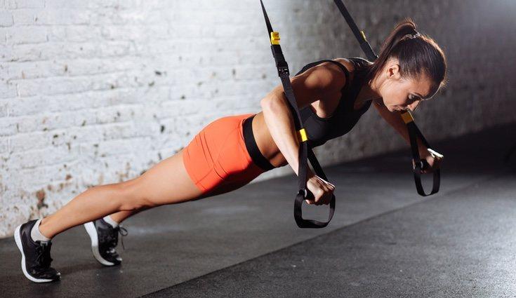 Este método de entrenamiento físico se desarrolló en el ejército estadounidense