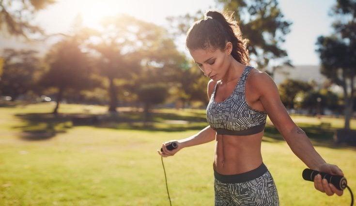 No tienes excusas para realizar este ejercicio