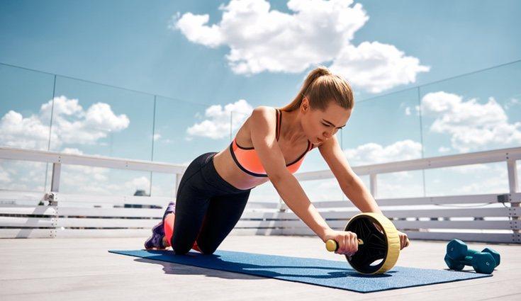 Este ejercicio puede costar más</p><p>