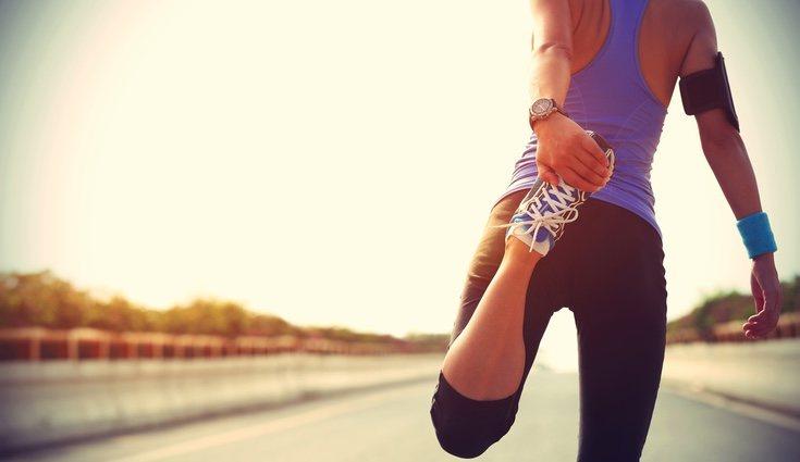 Las grasas buenas que contiene te pueden ayudar a adelgazar