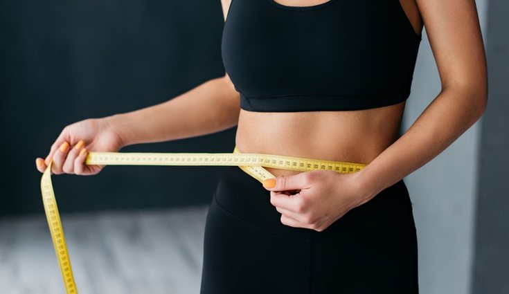 Descubre que puedes hacer para bajar de peso