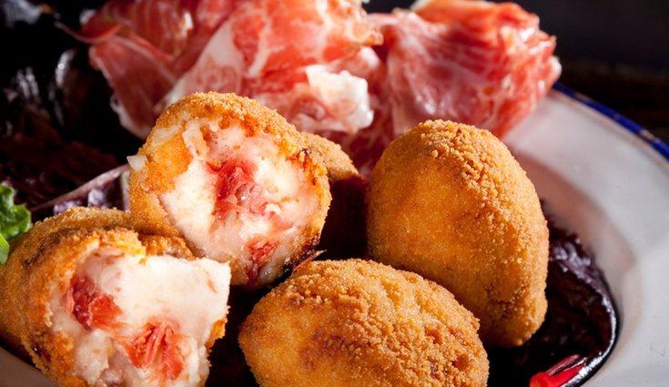 Es uno de los alimentos preferidos de los españoles