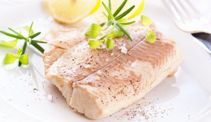 Es un alimento muy nutritivo con el que podrás combinar otros alimentos