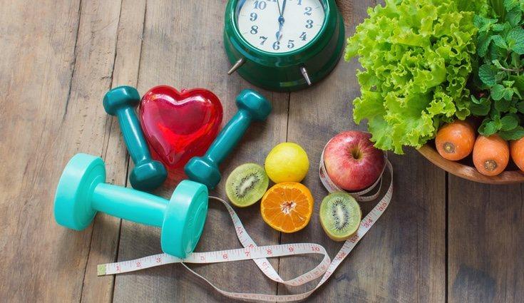 Tonificar y lograr la pérdida de grasa son los dos beneficios principales de estos ejercicios